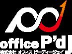 株式会社オフィスP'dj(ピーディージェイ)